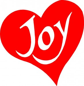 Joy Christian Radio