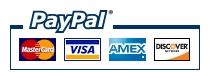 Paypal Pledge